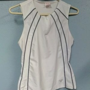 TYR   TOP SIZE L